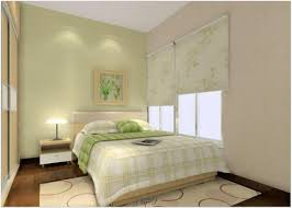 Couples Bedroom Ideas by Bedroom Bedroom Colour Combinations Photos Romantic Bedroom