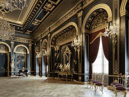 1165 best classical architecture images on pinterest rococo