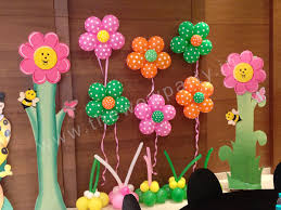 birthday themes 1st birthday themes party planners in himachal wedding themes