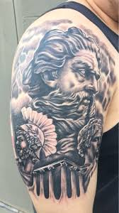 31 best tattoos images on pinterest finals tattoo ideas and angeles