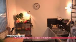 pour cuisiner comme un pro deco une cuisine comme un pro ccvb