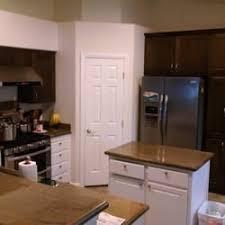 willbanks kitchen design center 25 photos u0026 21 reviews kitchen