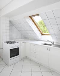 52 beautiful kitchens with skylights pictures