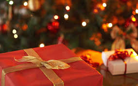 sweet christmas gifts wallpapers christmas present wallpaper hd cheminee website