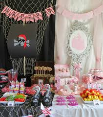 pirate theme party interior design pirate themed party decorations home design