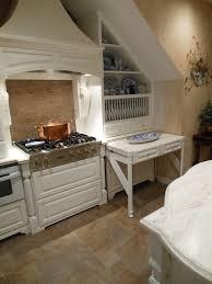 cuisiniste la roche sur yon agrable cuisiniste la roche sur yon 7 cuisine omicron cuisines pour