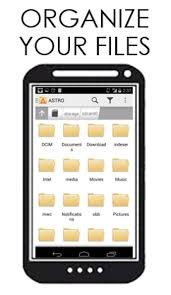 astro apk astro file manager 4 6 2 7 apk for android softstribe