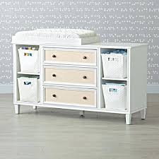 Changing Table Dresser Combo Changing Table And Dresser Best Changing Table Dresser Ideas On