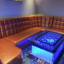 sofa bar sofa rooms back deck restaurant cafe bar la sofa