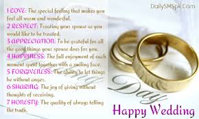 happy wedding quotes marriage wallpapers with quotes