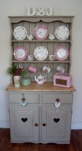 Free Woodworking Plans Welsh Dresser by Best 20 Pine Dresser Ideas On Pinterest Pine Bedroom Welsh