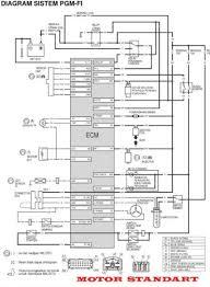 wire diagram honda rc51 wiring diagrams schematics
