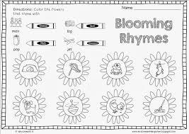 kindergarten graphing worksheets koogra