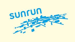 sunrun logo sunrun q1 upsets solarcity vivint solar in profitability race