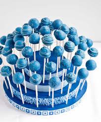 cake pops how to make cake pops neighborfoodblog