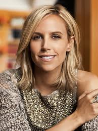 tory burch haircut my style pinboard pinterest haircuts