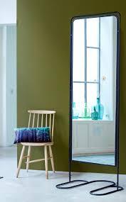 Design Spiegel Wohnzimmer Die Besten 25 Große Wandspiegel Ideen Auf Pinterest Große