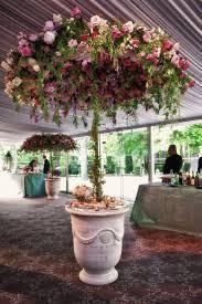 agence organisation mariage 25 best mariage bois de boulogne images on o