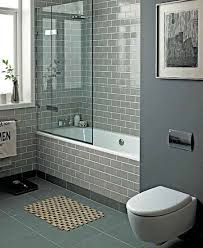 Modern Bathroom Colour Schemes - cool bathroom colors cool bathroom colors simple trendy bathroom