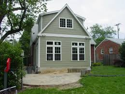 100 single story cape cod single wide garages tri state