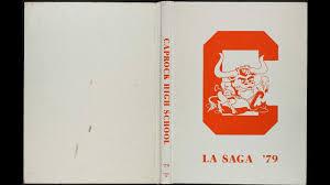 caprock high school yearbook 1979 caprock high school yearbook la saga