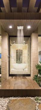 bathroom ideas shower the 25 best shower bathroom ideas on shower