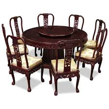 Queen Anne Dining Room Set by 60 Dining Room Table Ideasidea
