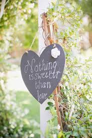 country wedding sayings country wedding gauteng south africa