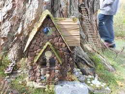 2784 best fairies pixies u0026 gnomes oh my images on pinterest