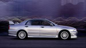 100 mitsubishi magna tf v6 manual buyer u0027s guide