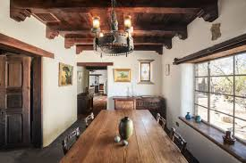santa fe style homes tucson az home design and style adobe home tour on saturday home garden tucson com