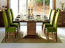 articles with 8 seat dining table and chairs tag compact 8 dining cheap 8 piece dining room sets gallery of new dining room furniture cool gallery of new