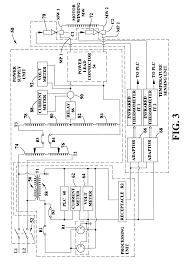 component plc electrical diagram wiring star thomas scherrer z80