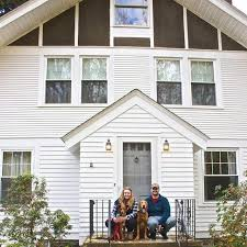 home renovation wedding registry erin and travis s wedding website