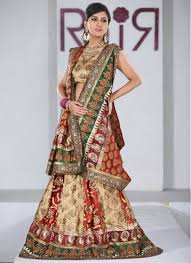 indian wedding dress rosaurasandoval com