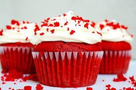 cara membuat bolu kukus empuk dan enak resep dan cara membuat kue bolu kukus red velvet yang nikmat lembut