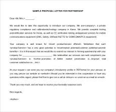 10 business letter of intent templates u2013 free sample example
