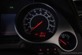 lamborghini speedometer 2008 lamborghini gallardo spyder motorcar classics exotic and