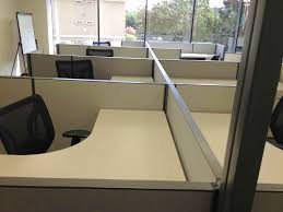 savvi commercial furniture used office cubicles houston
