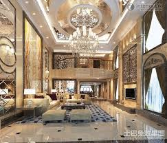 Home Design Bee Luxury European Ceiling For Modern Home Interior - Luxury house interior design