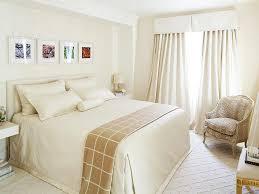Small Bedroom Tips Small Bedroom Design 22 Splendid Ideas 10 Tips On Small Bedroom