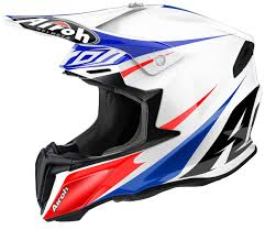motocross helmets uk 2016 airoh twist freedom gloss motocross helmet free eu delivery