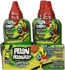where can you buy mexican candy pelon pelonazo tamrind flavor jumbo size mexican candy misc in