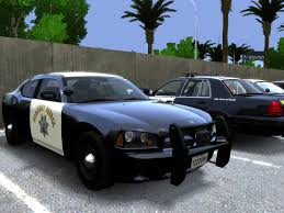 2009 dodge charger chp vehicle models lcpdfr com