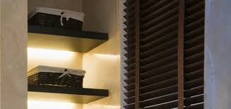 How To Dust Wood Blinds How To Clean Your Blinds The Blinds Spot