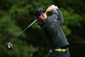 scores bmw golf rory mcilroy at bmw pga chionship 2014 daily scores