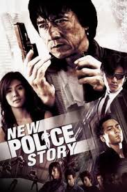 new police story 2004 yts download movie yifytorrent xyz