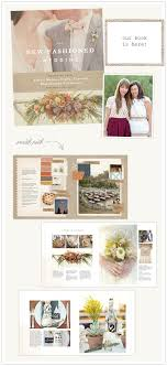 fashioned photo albums 19 best prewedding album layout images on book layouts
