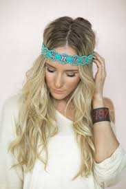 festival headbands 153 best festival hair and accessories images on hair