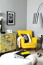 grey and yellow living room gray and yellow living room ideas living room yellow and gray